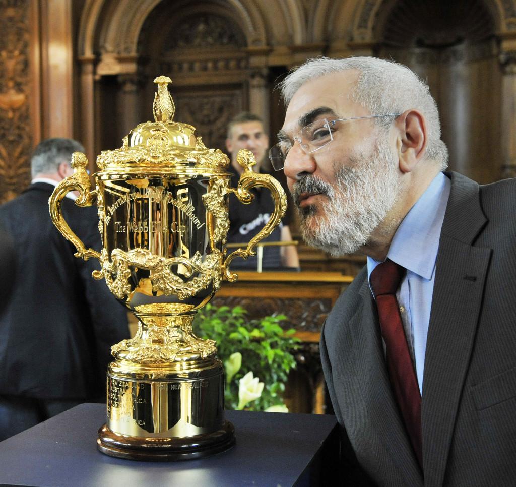 Rugby World 2015-vaf