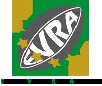 evira_logo