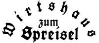 logo_spreisel