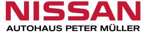 Nissan Autohaus Müller