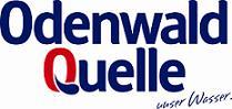 OQ_Logo_Claim_unten_4C_RZ