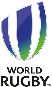 IRB_Logo