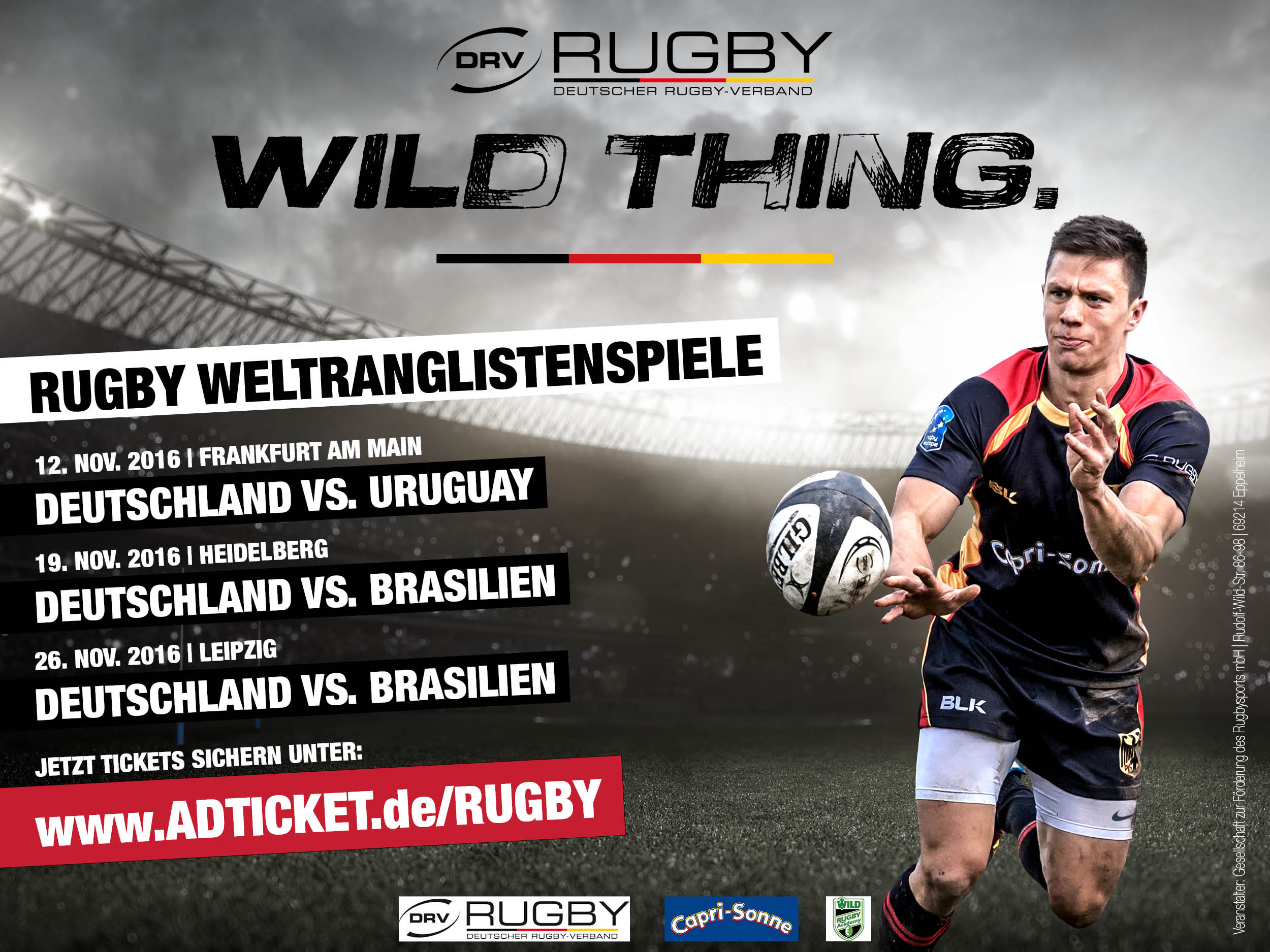 Rugby 900x1200_Alle