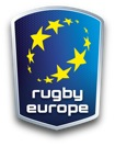 Rugby-Europe-Logo